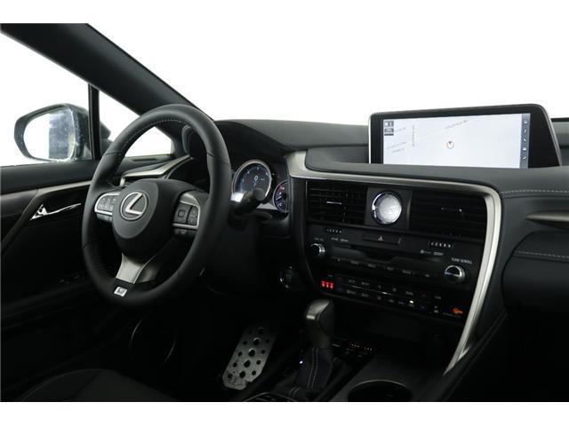 2019 Lexus RX 350 Base (Stk: 296819) in Markham - Image 17 of 30