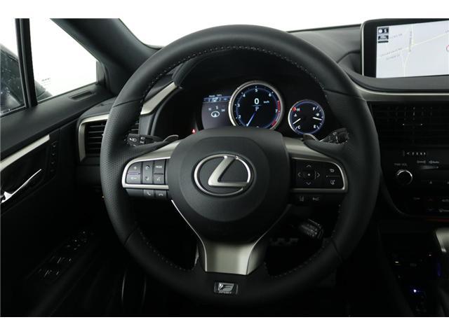 2019 Lexus RX 350 Base (Stk: 296819) in Markham - Image 18 of 30