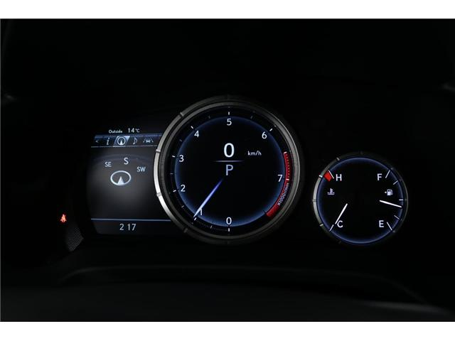 2019 Lexus RX 350 Base (Stk: 296819) in Markham - Image 24 of 30