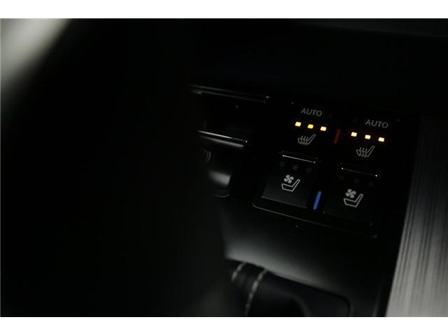 2019 Lexus RX 350 Base (Stk: 296819) in Markham - Image 28 of 30