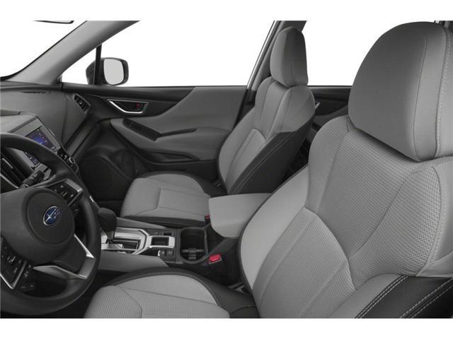 2019 Subaru Forester 2.5i Sport (Stk: 204597) in Lethbridge - Image 6 of 9
