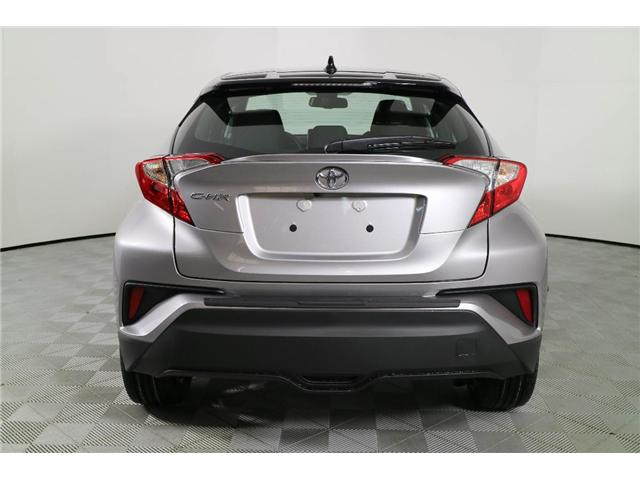2019 Toyota C-HR XLE Premium Package (Stk: 291554) in Markham - Image 6 of 21