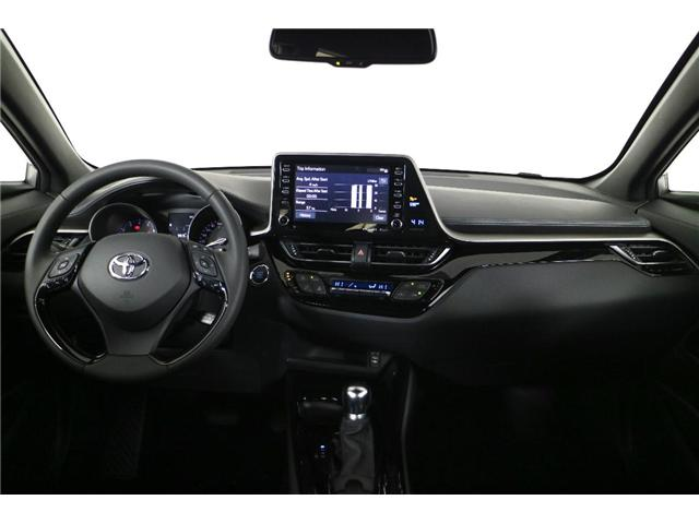 2019 Toyota C-HR XLE Premium Package (Stk: 291554) in Markham - Image 11 of 21