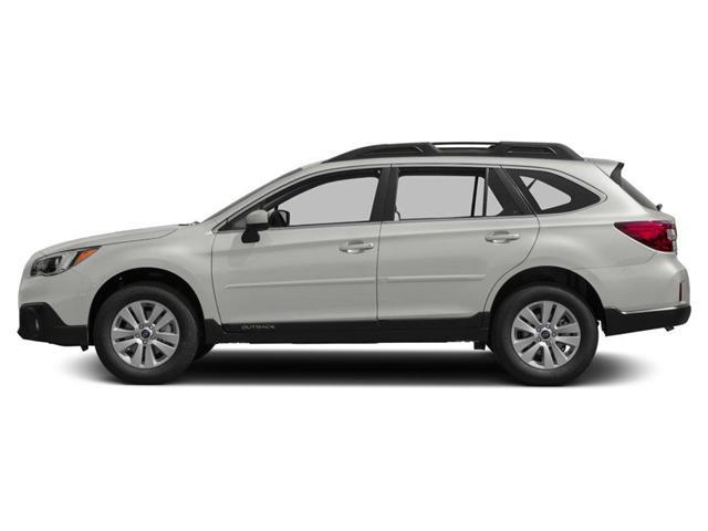 2016 Subaru Outback 2.5i (Stk: U32-19) in Stellarton - Image 2 of 9