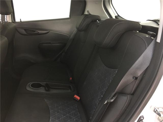 2019 Chevrolet Spark 1LT CVT (Stk: 34786EW) in Belleville - Image 11 of 26