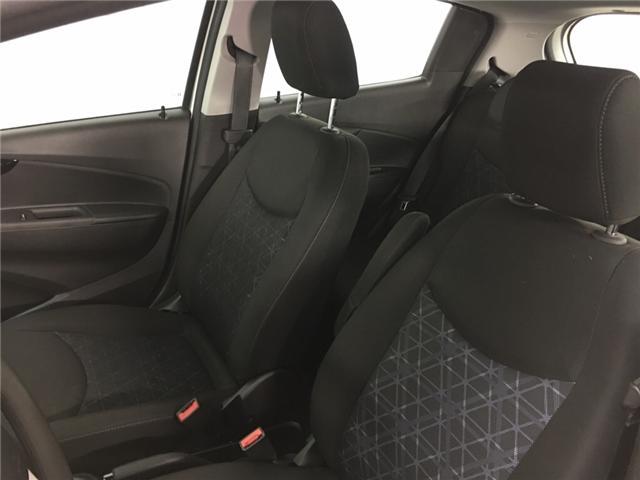 2019 Chevrolet Spark 1LT CVT (Stk: 34786EW) in Belleville - Image 10 of 26