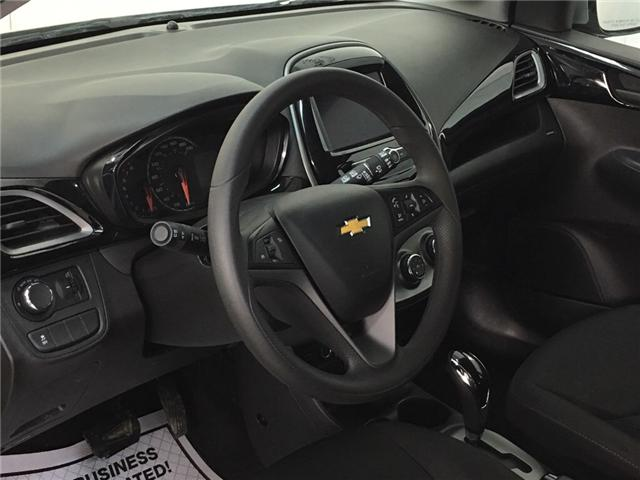 2019 Chevrolet Spark 1LT CVT (Stk: 34786EW) in Belleville - Image 16 of 26