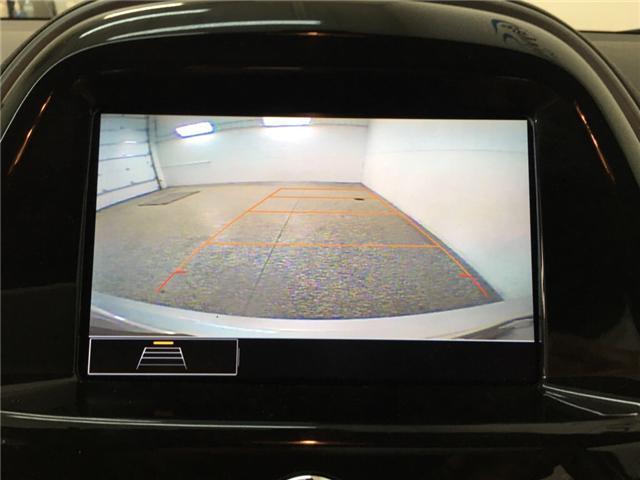 2019 Chevrolet Spark 1LT CVT (Stk: 34786EW) in Belleville - Image 8 of 26