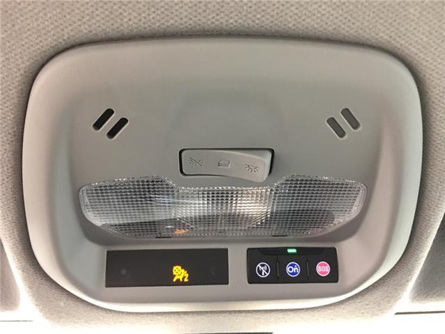 2019 Chevrolet Spark 1LT CVT (Stk: 34786EW) in Belleville - Image 7 of 26