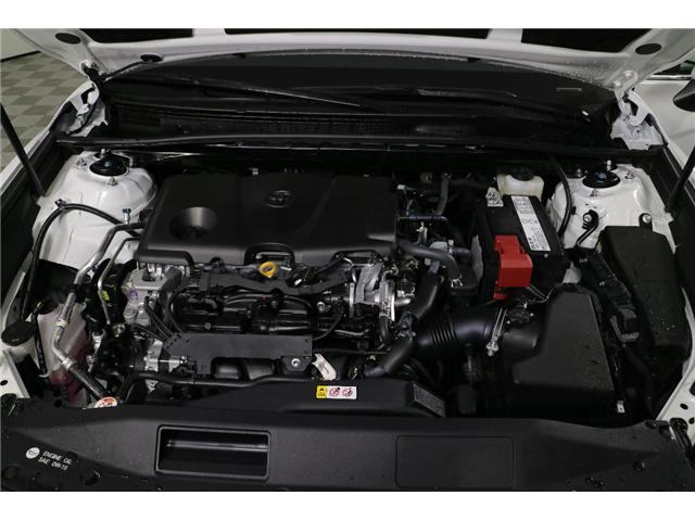 2019 Toyota Camry SE (Stk: 291581) in Markham - Image 9 of 23
