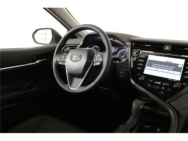 2019 Toyota Camry SE (Stk: 291581) in Markham - Image 14 of 23