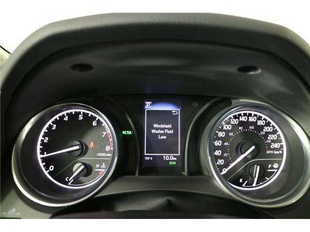 2019 Toyota Camry SE (Stk: 291581) in Markham - Image 16 of 23