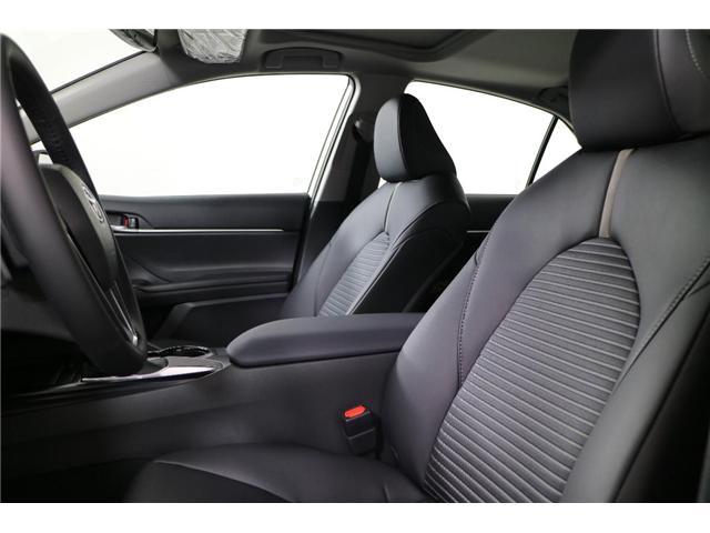 2019 Toyota Camry SE (Stk: 291581) in Markham - Image 17 of 23