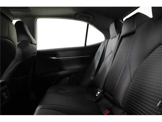 2019 Toyota Camry SE (Stk: 291581) in Markham - Image 18 of 23