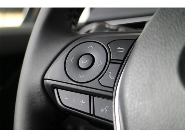 2019 Toyota Camry SE (Stk: 291581) in Markham - Image 22 of 23