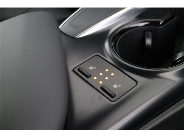 2019 Toyota Camry SE (Stk: 291581) in Markham - Image 23 of 23