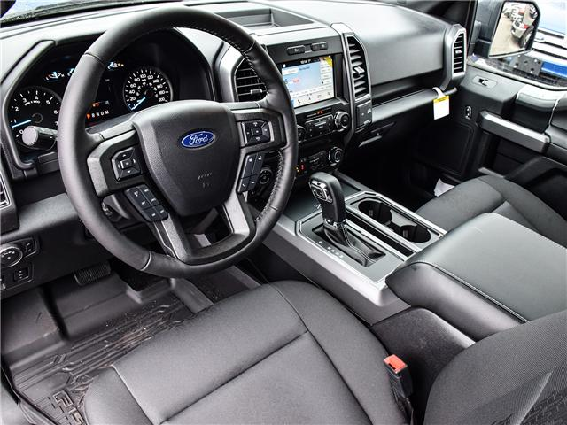 2019 Ford F-150 XLT (Stk: 19F1392) in St. Catharines - Image 16 of 30