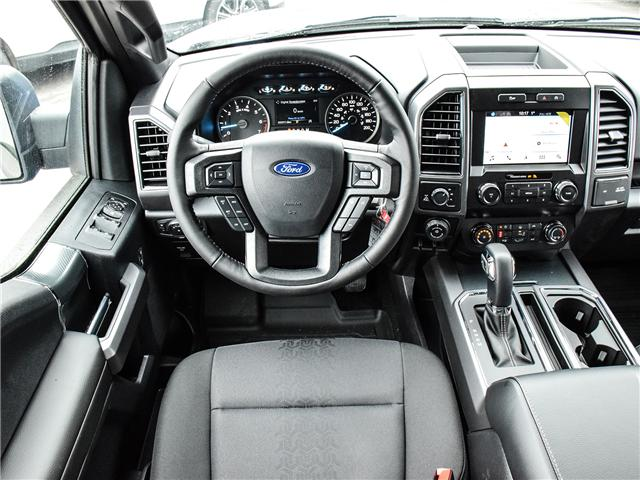 2019 Ford F-150 XLT (Stk: 19F1392) in St. Catharines - Image 25 of 30