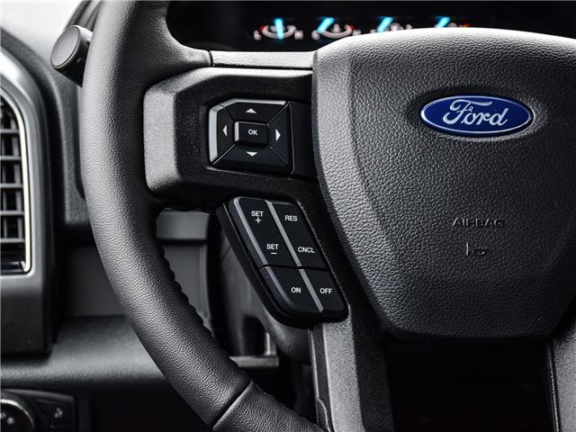 2019 Ford F-150 XLT (Stk: 19F1392) in St. Catharines - Image 30 of 30