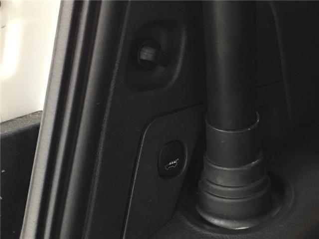 2018 Ford Flex SEL (Stk: 34677R) in Belleville - Image 22 of 30