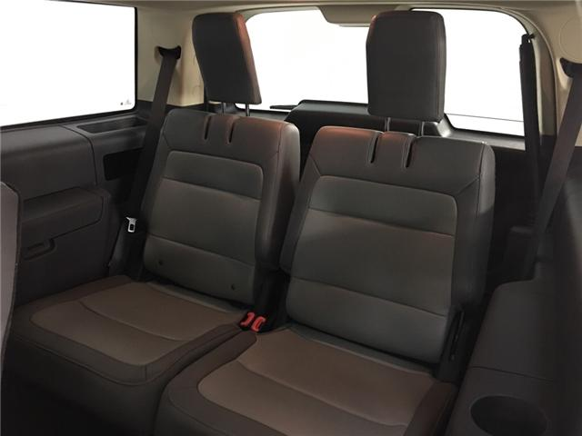 2018 Ford Flex SEL (Stk: 34677R) in Belleville - Image 12 of 30