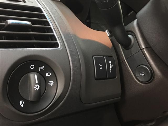 2018 Ford Flex SEL (Stk: 34677R) in Belleville - Image 21 of 30