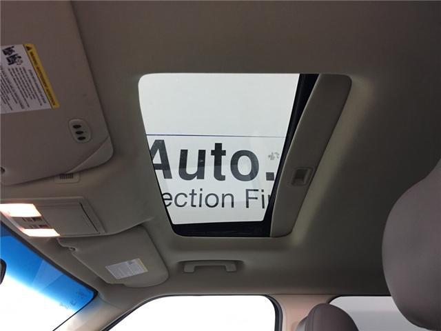 2018 Ford Flex SEL (Stk: 34677R) in Belleville - Image 15 of 30