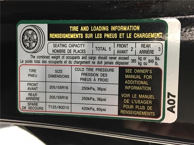 2019 Hyundai Elantra Preferred (Stk: 34778J) in Belleville - Image 25 of 28