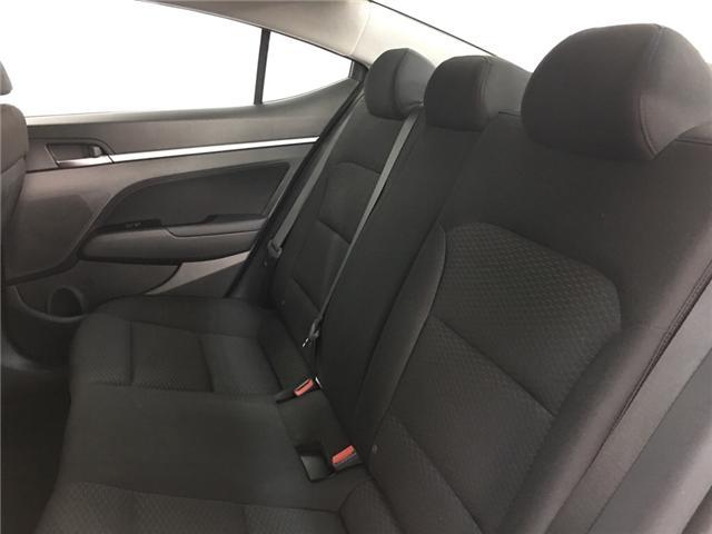 2019 Hyundai Elantra Preferred (Stk: 34778J) in Belleville - Image 11 of 28