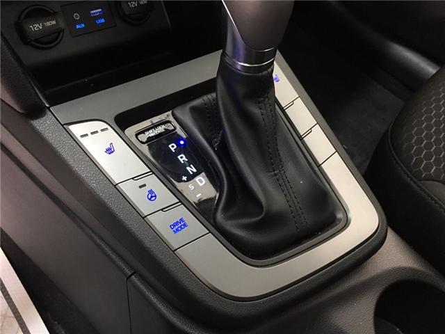 2019 Hyundai Elantra Preferred (Stk: 34778J) in Belleville - Image 20 of 28