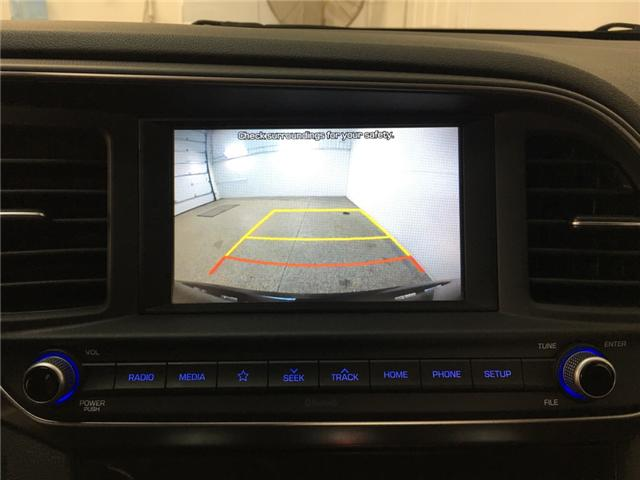 2019 Hyundai Elantra Preferred (Stk: 34778J) in Belleville - Image 7 of 28