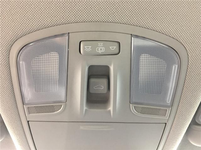 2019 Hyundai Elantra Preferred (Stk: 34778J) in Belleville - Image 12 of 28