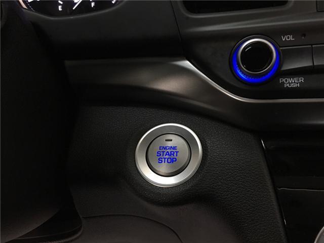 2019 Hyundai Elantra Preferred (Stk: 34778J) in Belleville - Image 19 of 28