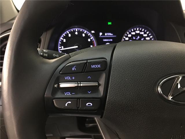 2019 Hyundai Elantra Preferred (Stk: 34778J) in Belleville - Image 15 of 28