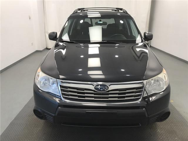 2010 Subaru Forester PZEV Outdoor Package (Stk: 102937) in Lethbridge - Image 8 of 25