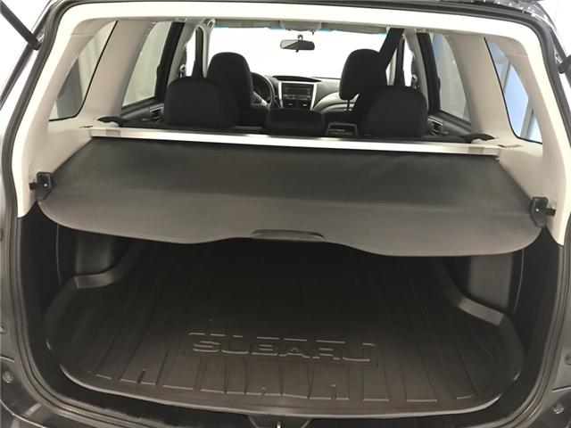 2010 Subaru Forester PZEV Outdoor Package (Stk: 102937) in Lethbridge - Image 23 of 25