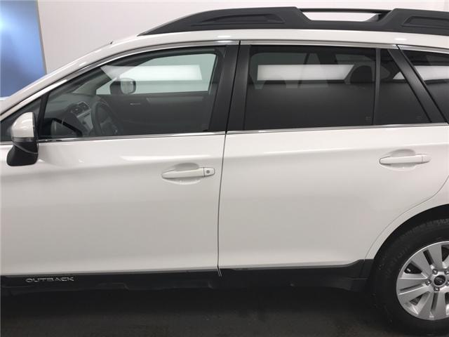 2019 Subaru Outback 2.5i Touring (Stk: 197131) in Lethbridge - Image 2 of 26