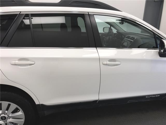 2019 Subaru Outback 2.5i Touring (Stk: 197131) in Lethbridge - Image 6 of 26