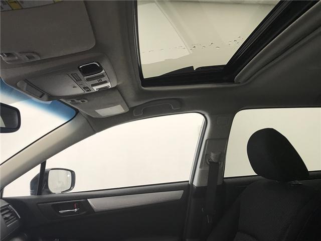 2019 Subaru Outback 2.5i Touring (Stk: 197131) in Lethbridge - Image 15 of 26