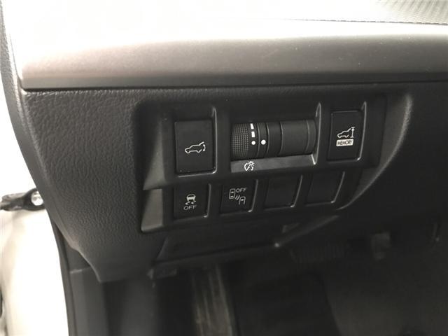 2019 Subaru Outback 2.5i Touring (Stk: 197131) in Lethbridge - Image 25 of 26