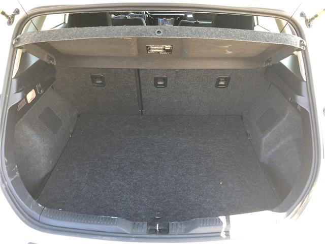 2018 Toyota Corolla iM Base (Stk: 10309) in Lower Sackville - Image 12 of 19