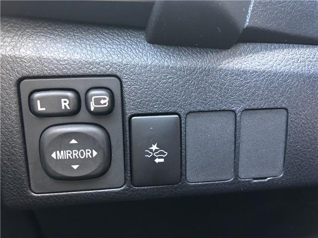 2018 Toyota Corolla iM Base (Stk: 10309) in Lower Sackville - Image 13 of 19
