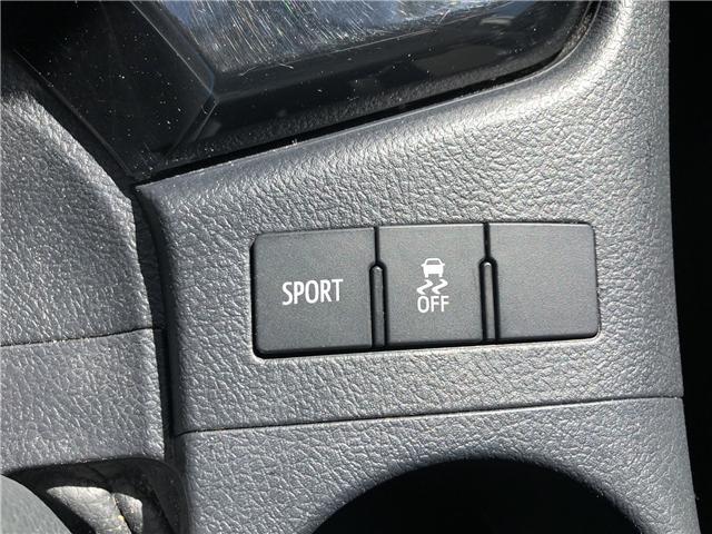 2018 Toyota Corolla iM Base (Stk: 10309) in Lower Sackville - Image 15 of 19