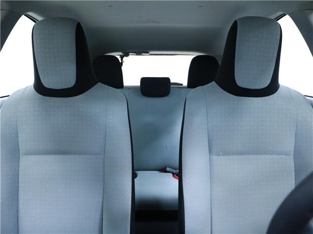 2014 Toyota Prius C Base (Stk: 195235) in Kitchener - Image 14 of 27