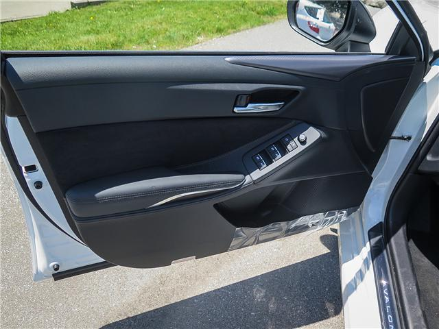 2019 Toyota Avalon XSE (Stk: 97001) in Waterloo - Image 9 of 23