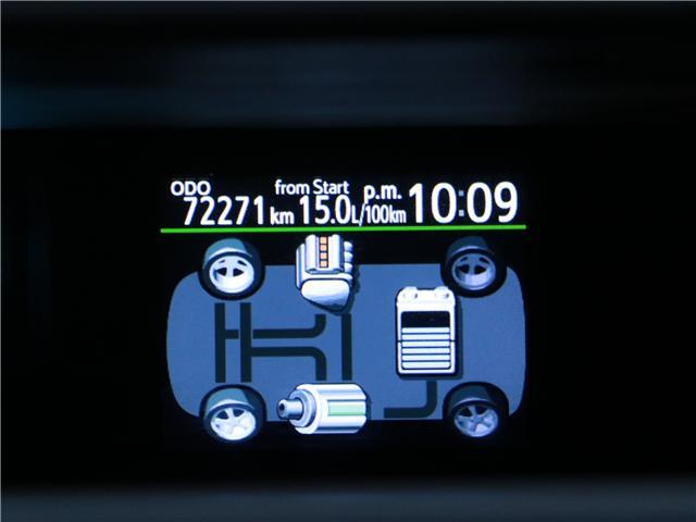 2014 Toyota Prius C Base (Stk: 195235) in Kitchener - Image 27 of 27