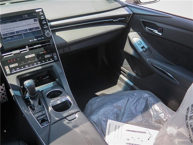 2019 Toyota Avalon XSE (Stk: 97001) in Waterloo - Image 16 of 23