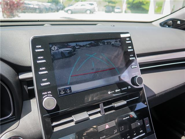 2019 Toyota Avalon XSE (Stk: 97001) in Waterloo - Image 23 of 23