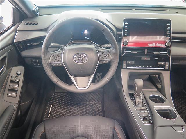 2019 Toyota Avalon XSE (Stk: 97002) in Waterloo - Image 13 of 20
