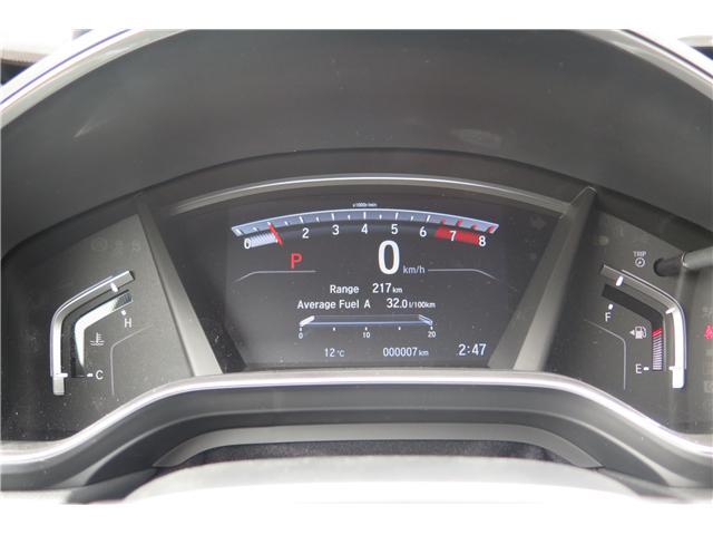2019 Honda CR-V EX-L (Stk: N14423) in Kamloops - Image 10 of 20
